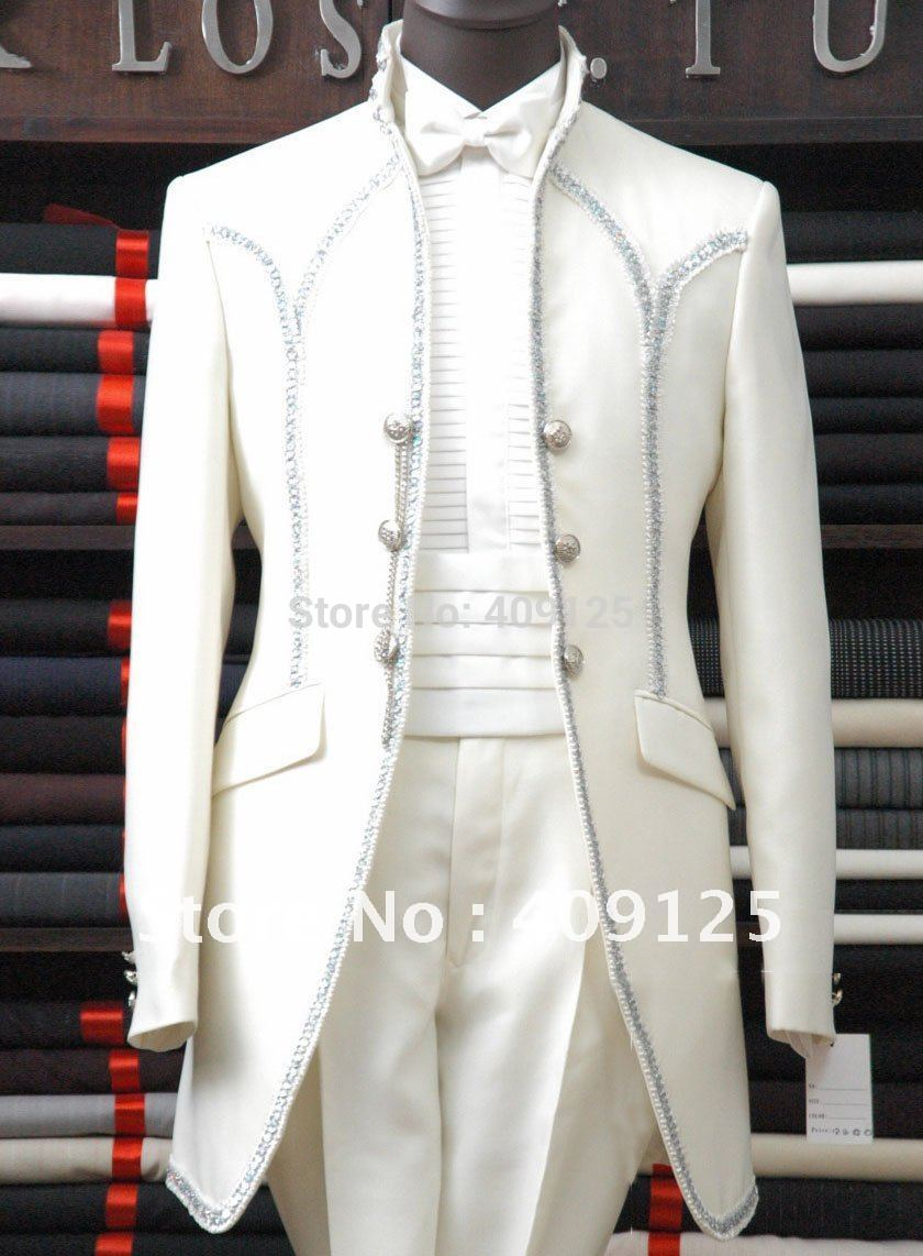 Find the best selection of cheap mens wedding suits in bulk here at atrociouslf.gq Including top wedding suits and best designed wedding suit at wholesale prices from mens wedding suits manufacturers. Source discount and high quality products in hundreds of categories wholesale direct from China.