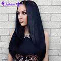 Fashion Plus Brazilian Virgin Hair with Closure Straight 3pcs with Closure Lace Frontal Closure with Bundles Human Hair Bundles