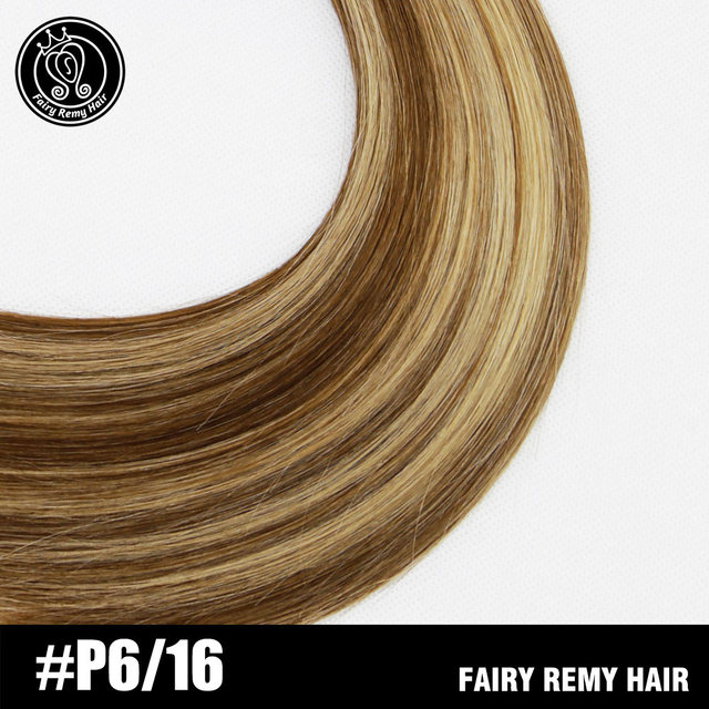 1556491250 Fairy Remy Hair 0.8g/s 16 inch Remy Micro Beads Hair Extensions In Nano  Ring Links Russian Human Hair Platinum Blonde Color 40g