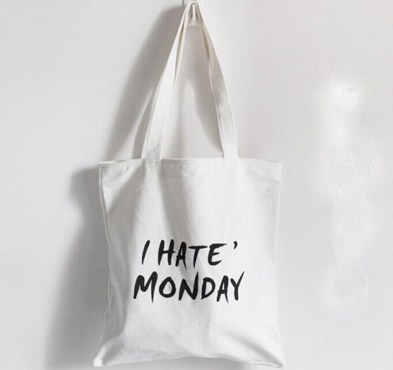 Online Get Cheap Reusable Shopping Bags Cloth Fabric -Aliexpress ...