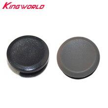 Controlador análogo do botão da vara do polegar do tampão do joystick 3d para 3 ds L L X L gamepad