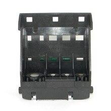 Тестирование восстановленная печатающая головка QY6-0041 для CANON S700 S750 F60 F80 MP55 печатающая головка