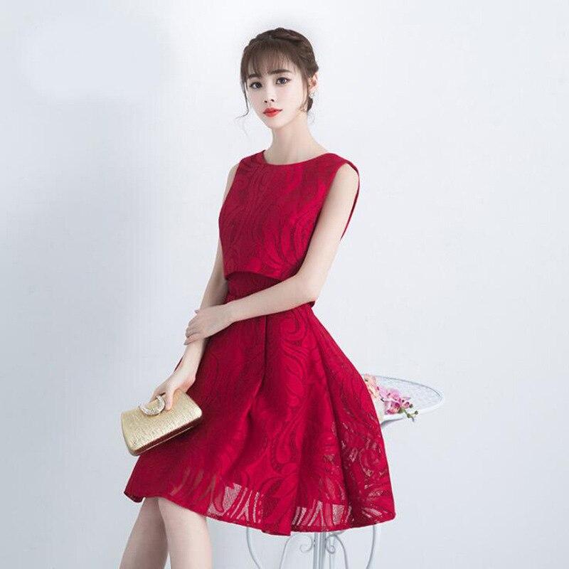 2019 nouveau court bustier tubulaire Sexy taille haute robe de Banquet2019 nouveau court bustier tubulaire Sexy taille haute robe de Banquet
