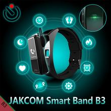 Jakcom B3 Smart Band Hot sale in Watches as smartwach xiomi wach