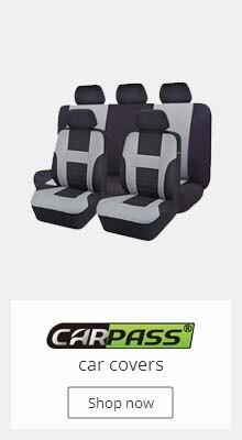 Car Pass Leather Auto Universal Automotive Seat Cover For Lada Granta Toyota