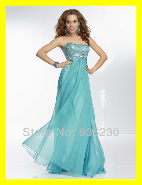 Junior Prom Dresses Modest Plus Size Under Dress Glasgow A Line