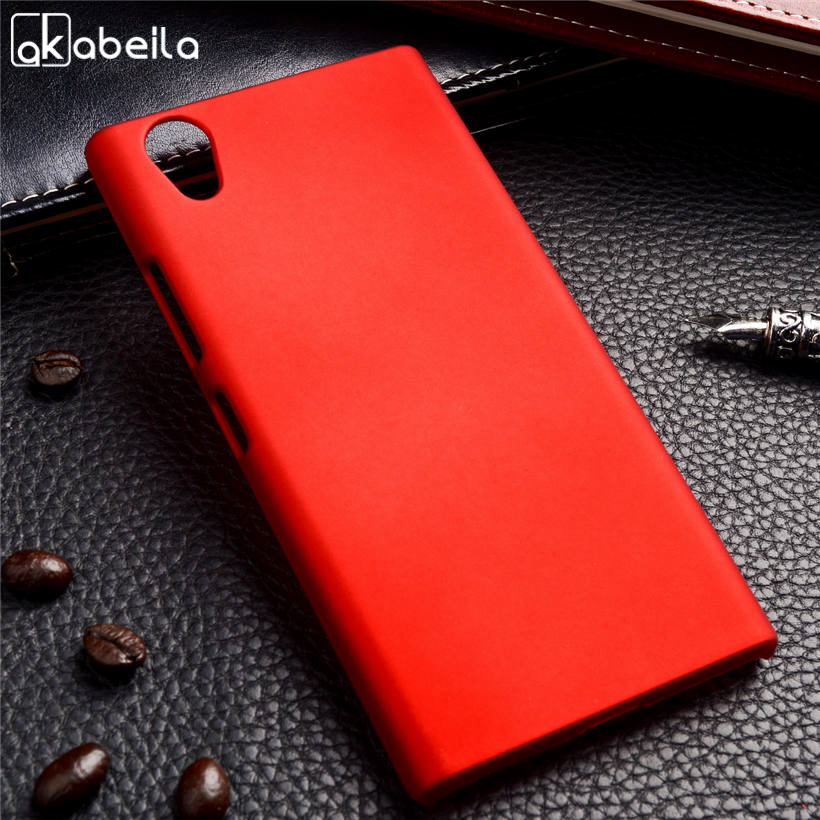 AKABEILA Phone Case For Lenovo P70\P780\<font><b>S60</b></font> 4G LTE\S90\Vibe p1\p1m Cell Phone Back Cover Acessories Bags Skin
