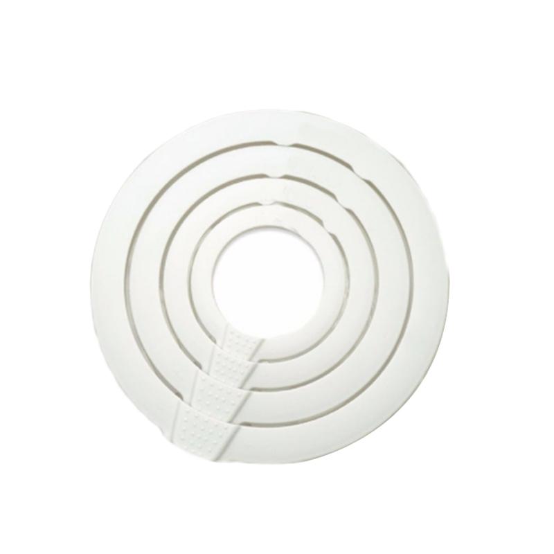 kitchen food sealer
