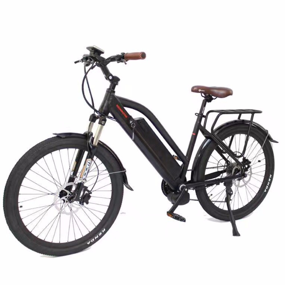 26inch 48v lithium battery electric mountain bicycle pas. Black Bedroom Furniture Sets. Home Design Ideas