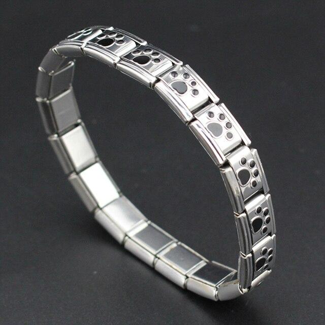 Hapiship Women Man Jewelry...