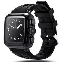Free shipping!1.54″ Screen Smart Wrist GSM 3G Watch Phone Wifi Heart Rate Monitor HD 3MP Cam