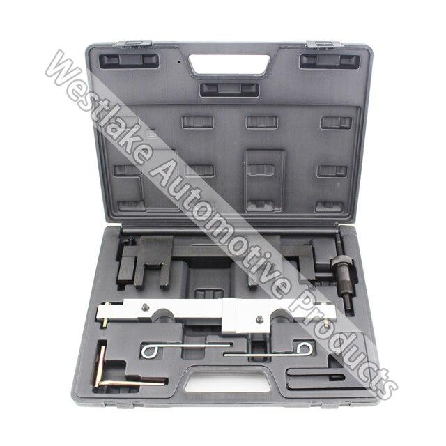 taiwan tool crankshaft lock tool cam timing tool kit for bmw n43 e90 BMW E90 Mods taiwan tool crankshaft lock tool cam timing tool kit for bmw n43 e90 e91 e92 e93