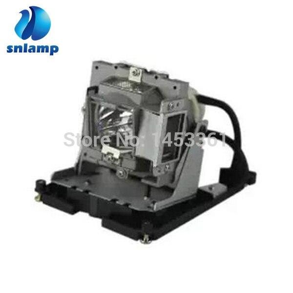 Replacement projector lamp SP-LAMP-065 for SP8600 awo sp lamp 016 replacement projector lamp compatible module for infocus lp850 lp860 ask c450 c460 proxima dp8500x