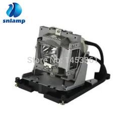 Wymiana lampy projektora SP-LAMP-065 dla SP8600