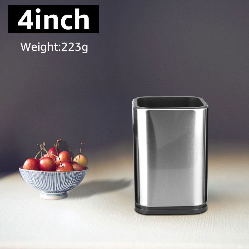 K5KH-4INCHS