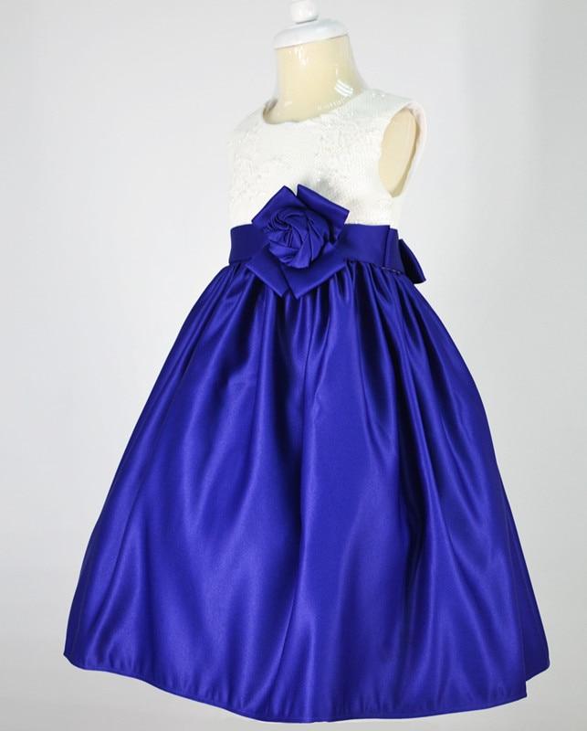 Excepcional Vestido Del Desgaste Del Partido Molde - Vestido de ...