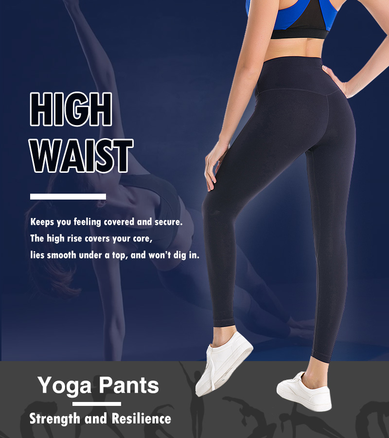 China yoga pants Suppliers