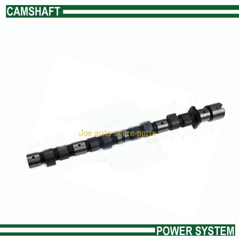 ФОТО M40 B16 B18 camshaft for BMW 316i 1.6L 1596cc / 318i 518i 1.8L 1796cc  89-95 11311709580  CAM403 CP10621 03369 215015