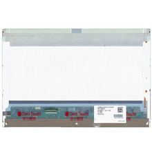 15.6 ''laptop lcd screen LP156WF1 LP156WF1-\u0028TL\u0029\u0028B2\u0029 B156HW01 1920*1080 40PIN