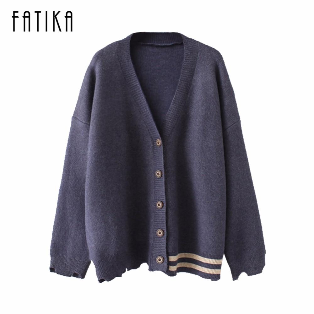 Online Get Cheap Cropped Cardigan Sweater -Aliexpress.com ...