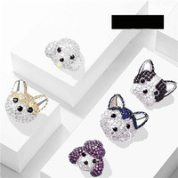 paris-french-bulldog-siberian-husky-poodle-akita-dog-bichon-fris-dog-canine-animal-studs-earrings-jewelry-w-gift-box