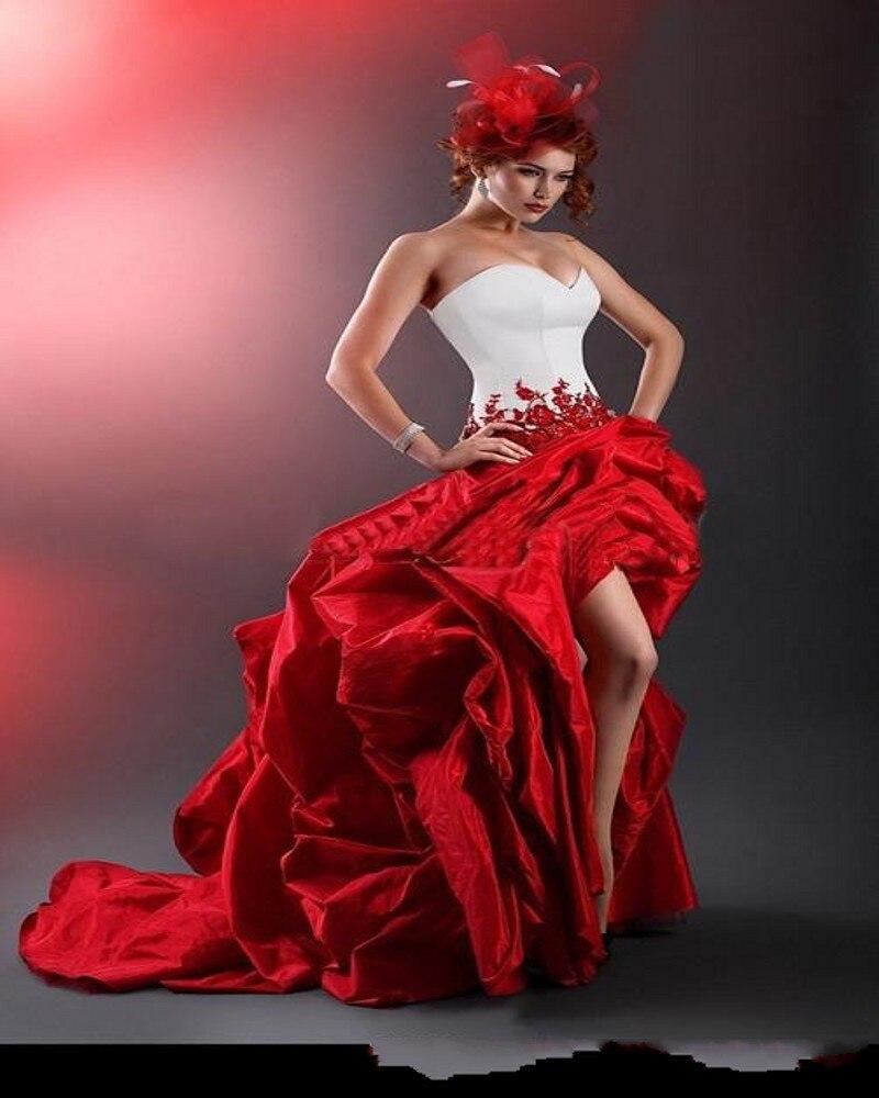 casual simple wihte christmas wedding dress with short sleeves p christmas wedding dresses casual simple wihte Christmas Wedding Dress with short sleeves