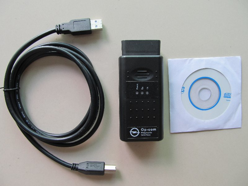 op com opcom pic18f458 diagnostic scanner obd can. Black Bedroom Furniture Sets. Home Design Ideas