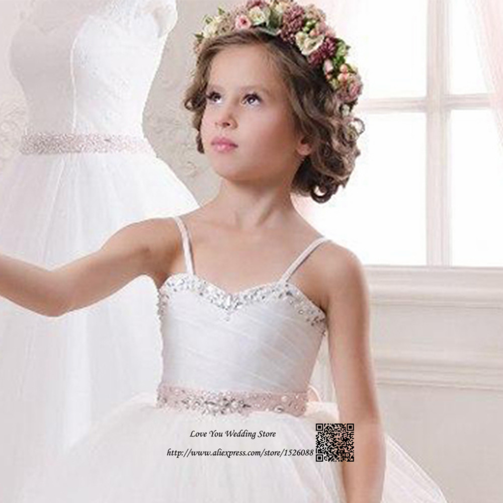 Dorable Glitz Ball Gowns Collection - Wedding and flowers ispiration ...