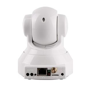 Image 2 - Foscam FI9816P P2P 720P HD H.264 무선 IP 카메라 (팬 및 틸트 모션 감지 포함) 8m 야간 투시경