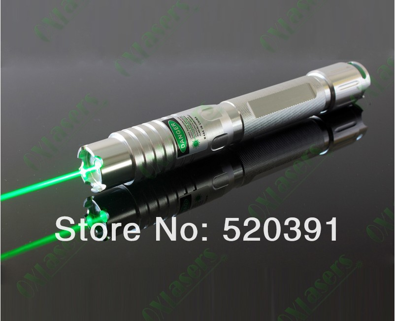 Super Powerful! 20w 20000MW 532nm Green Laser Pointer Burning Match/Dry Wood/Candle/Black/Burn Cigarettes+Glasses+Charger+Box new green laser pointers 20000mw 20w 532nm adjustable burning match changer box free shipping camping signal lamp hunting
