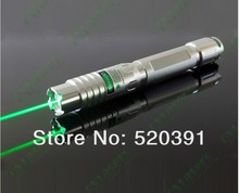Wholesale Super Powerful! 20w 20000MW 532nm Green Laser Pointer Burning Match/Dry Wood/Candle/Black/Burn Cigarettes+Glasses+Charger+Box