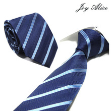 Man Silk Ties for Mens Accessories Black Blue White Red Green Solid Striped Jacquard Business Wedding Necktie Gravatas 3.25/8cm