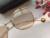 Claro glasse armações e óculos de sol UV400 mulheres borboleta quadros Armação De Metal Retro Oculos de sol óculos de Vidro óptico Óculos e caso