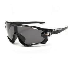 2017 Gafas de Sol Hombres mujeres Marca gafas de Sol para Los Hombres Gafas De Sol Hombre Hombre gafas de Sol Gafas Masculino Gafas De Sol