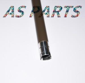Image 2 - 10 * górny wałek utrwalacza dla brata DCP 7060 DCP 7065 DCP 7060D DCP 7065DN DCP 7060 7065 DCP7060 DCP7065 rolki