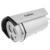 Sensor cmos sony imx322 gadinan hi3516c dsp auto zoom 1080 p 4X Câmera IP Motorizada Lente 2.8-12mm ONVIF Segurança 48 V PoE opcional