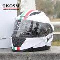Профессиональный Мотоциклетный Шлем Benelli Крест Шлем Полный Шлем с Объективом Высокого Качества Дизайнерские Ремни Мужчин Высокого Качества