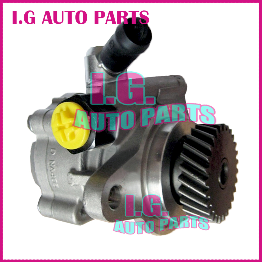 5 NEW POWER STEERING PUMP For Toyota Land cruiser 100 1998-2007 44310-60410 4431060410 44310-60450 4431060450