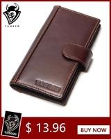 алюминий бумажник с заднего кармана удостоверение личности держатель для карт и RFID блокировка мини-волшебный кошелек бумажник автоматические всплывающие кредитных карт портмоне