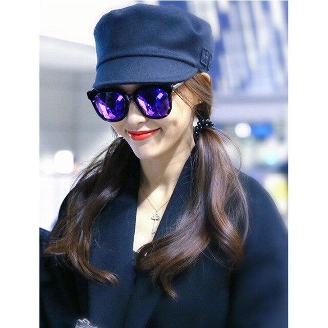 dbce8e7b7615 Brand New Gentle Monster Unisex Sunglasses