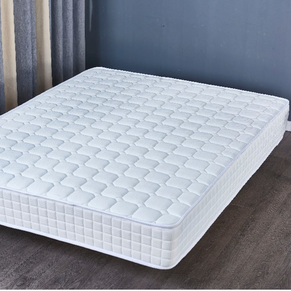 24cm Thicken Memory Foam Slow rebound Mattress health Comfortable Tatami For Family hotel Star special compressed mattress