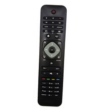 Used Original 3D Smart TV Remote Control For PHILIPS Smart TV Parts 55 / 65PFL7730 8730 9340 Series