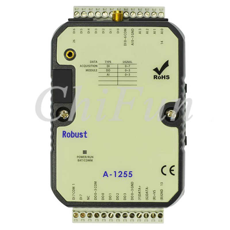 Detail Feedback Questions about PLC programmable controller
