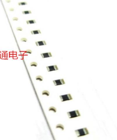 Электронный фильтр 1000 . 0805 330