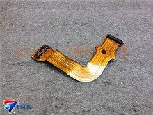 Оригинал для samsung np900x3a np900x3a-a02us платы кнопки питания кабель ba41-01436a