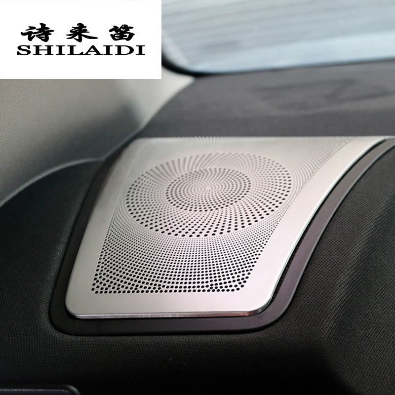 cheapest 1x Car Storage Bag Protector Auto Accessories For Peugeot 307 206 308 407 207 3008 406 208 508 301 2008 408 5008