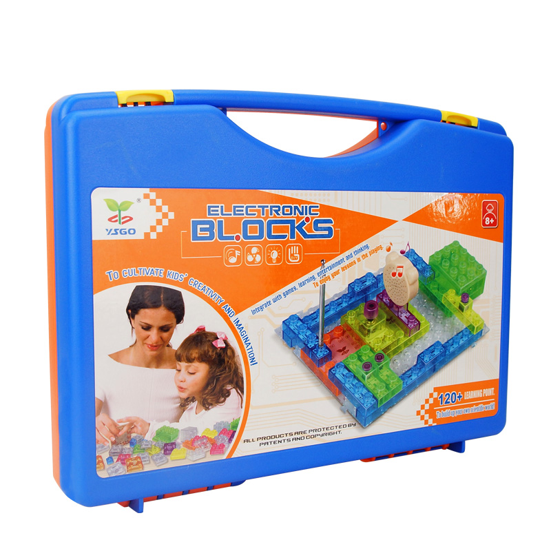 Cheap Blocks, Electronic constructor building block designer kits for kids,discover electronic science project circuit educatio robotbase rb 13k022 electronic start building blocks kit works with official arduino boards