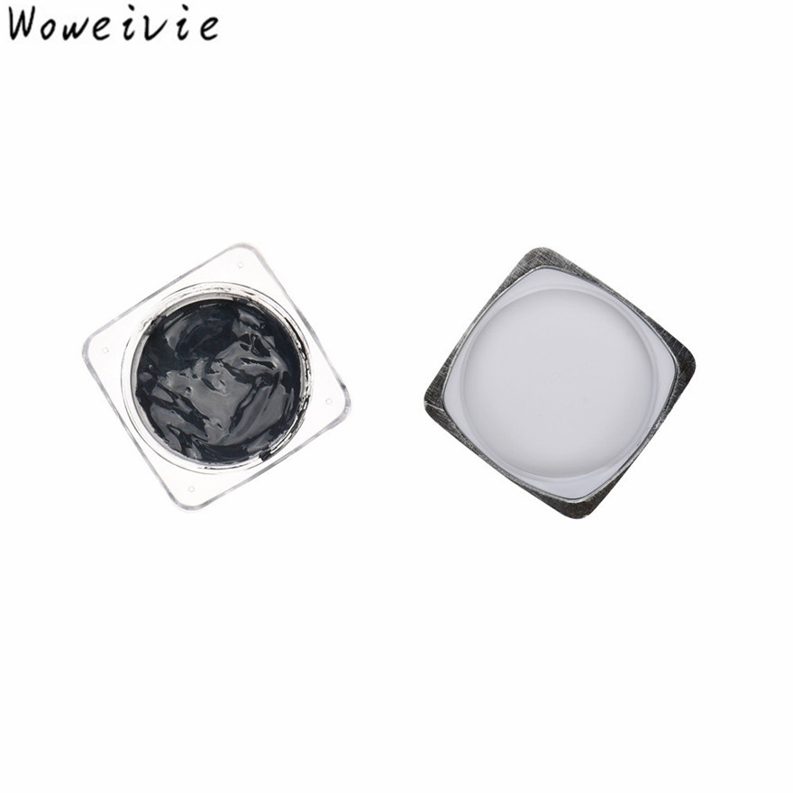 High Quality PCD Microblading Pigment Permanent Makeup Eyebrow and Lip Tattoo Ink Free Shipping 12