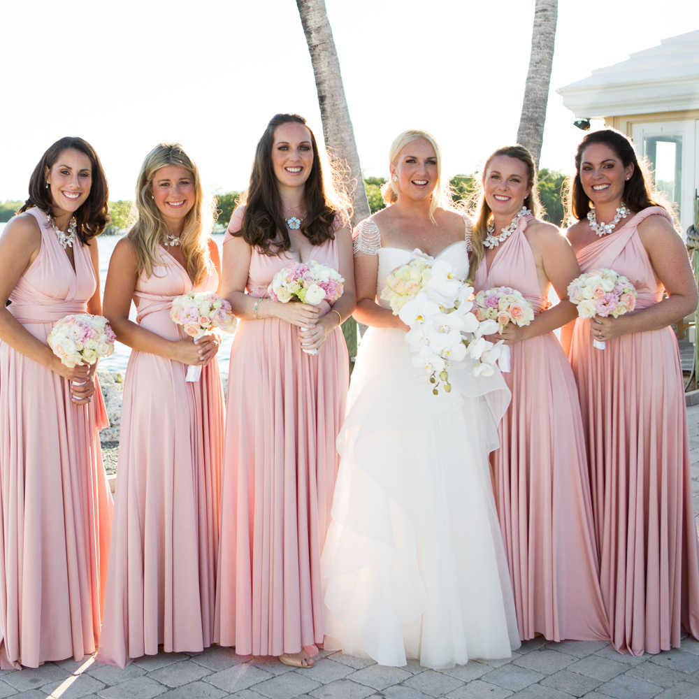 2cfa992d2f4 2016-Summer-Sexy-Blush-Pink-Multiway-Bridesmaids-Convertible-Dress-Sexy-Women-Wrap-Maxi-Dress-Long-Dress.jpg_q50.jpg