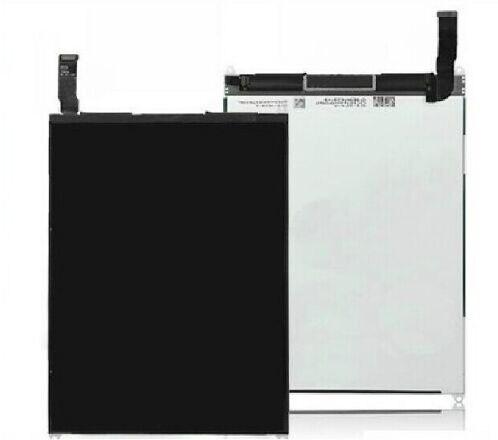 все цены на 821-1536-04 5112-3068IF LCD display panel 172*130mm 7.85inch for Onda V818 V819 Mini 3G chuwi v88 Tablet PC Free shipping онлайн